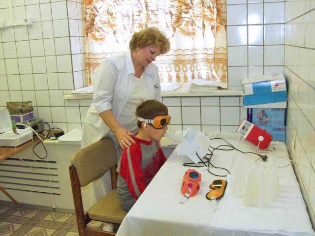 Болезни печени у детей: основы диагностики и лечения Как