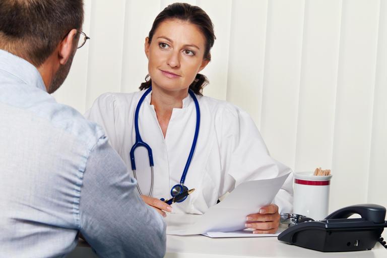 Врач иммунолог ревиталь дон медицинский центр
