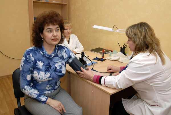 profilakticheskie-meditsinskie-osmotri-tselevie