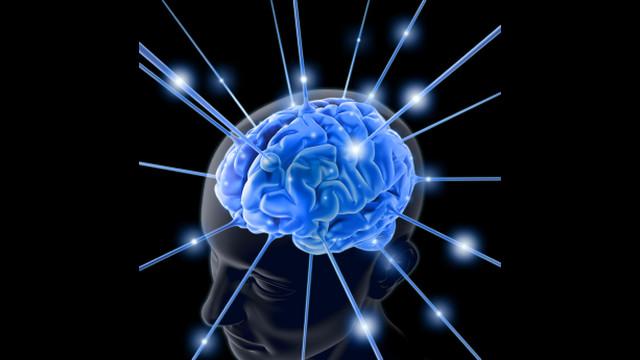 По сведеньям главного психолога РФ, почти восемьдесят процентов всех учащихся являются владельцами нервных расстройств